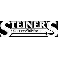 Steiner's Sports Shares Ski Lease Info for the Season