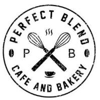 Perfect Blend Announces Treat Our Teachers Campaign