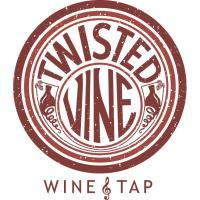 Twisted Vine Wine & Tap Announces New E-Commerce Website