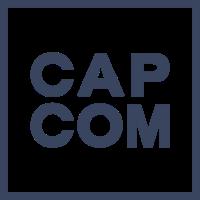 CAP COM Unveils Newly Redesigned Website