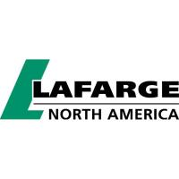 The Lafarge Team Has Been Busy Helping Neighbors During the Holiday Season