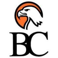 BC Caring and Sharing a reflection of community