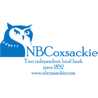 National Bank of Coxsackie Is Accepting PPP Round 2 Applications
