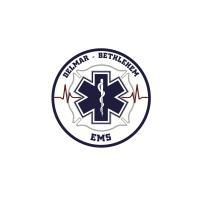 Delmar EMS chief one of 50 best public servants in New York