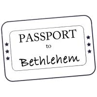 New Year, New Way to Discover Bethlehem