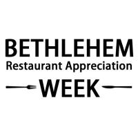 Bethlehem Chamber Launches Restaurant Appreciation Week to Support Local Eateries