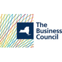 SCRI & The Business Council of NYS To Conduct 14th Annual New York State Business Leaders Survey
