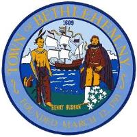 Town Shares State of the Town Transcript and Webcast