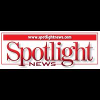 Spotlight News Has Joined the News Break App