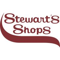 Stewart's Holiday Match Allocated $1.8 million to 1,715 Organizations This Year