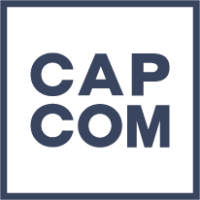 CAP COM ANNOUNCES NEW BRANCH IN GLENVILLE, EXPANDING FOOTPRINT