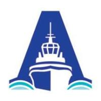 Albany Port District Commission Participating in Environmental Certification Program