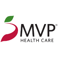 MVP Health Care named a Best Insurance Company for Medicare Advantage by U.S. News & World Report