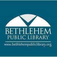 Big Data at Your Fingertips at the Bethlehem Public Library