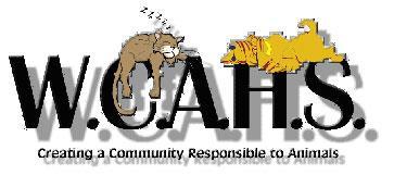 Washburn County Area Humane Society