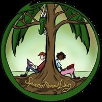 Buddy Book Club - Flora & Ulysses