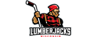 The Wisconsin Lumberjacks