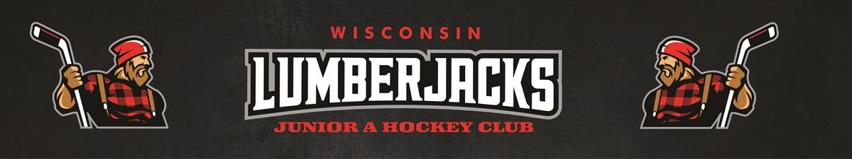 The Wisconsin Lumberjacks