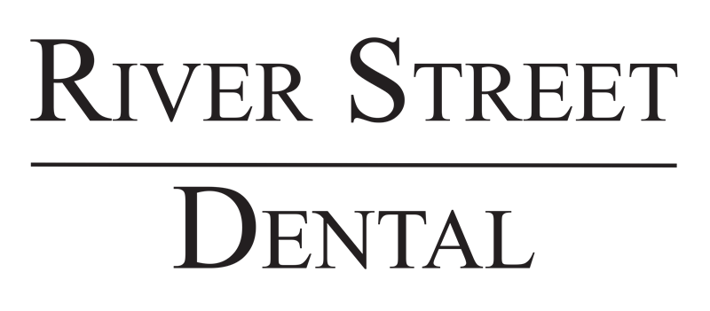 River Street Dental