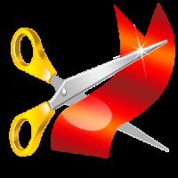 Grand Opening & Ribbon Cutting - Trader Joe's