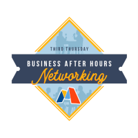 Business After Hours - Hosted by Children's Museum of Idaho