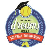 Annual Softball for Scholarships Tournament