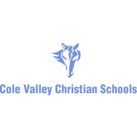 Cole Valley Christian School Pre-School and Pre-K Preview