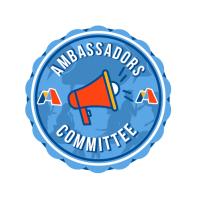 Ambassador Committee Meeting