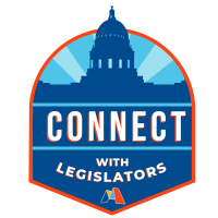 Connect with the Idaho Legislators