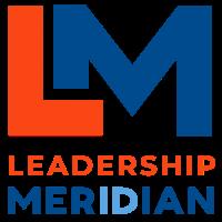 Leadership Meridian Graduation