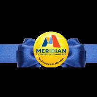 Ribbon Cutting - Nicholas Financial