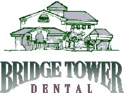 Dr. Thomas Cox at BridgeTower Dental