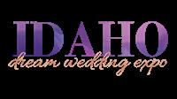 Spring Dream Wedding Expo