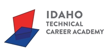 Gallery Image ITCA_Logo.jpg