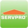 Servpro of Boise, Meridian, Star & Eagle