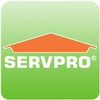 Servpro of Boise, Meridian, Star & Eagle