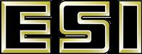 Engineered Structures, Inc. (ESI)
