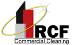 RCF Commercial Cleaning