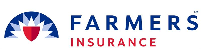 Fred Kesler Agency-Farmers Insurance