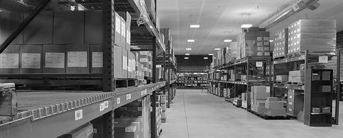 Gallery Image warehousecrop.jpg