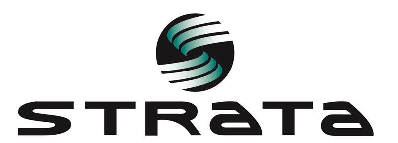 STRATA, Inc.
