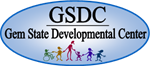 Gem State Developmental Center