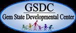 Gem State Developmental Center Inc
