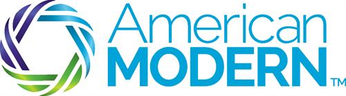 Gallery Image America_Modern_Logo_(new_2015).png