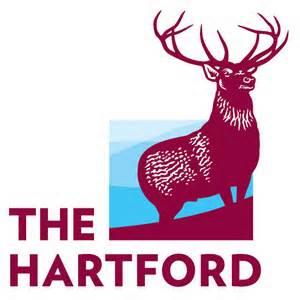 Gallery Image Hartford-Insurance-Logo_-_2.jpg