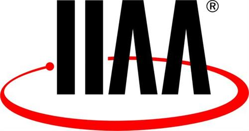 Idaho Insurance Agents Alliance, Inc.