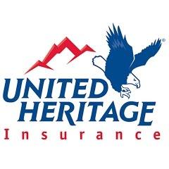 Gallery Image United_Heritage.jpg