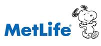 Gallery Image metlife-logo.png