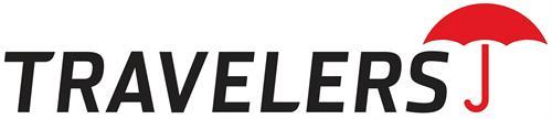 Gallery Image travelers-logo.jpg