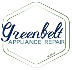 Greenbelt Appliance Repair, LLC